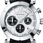 Tiffany & Co Tiffani Mans Collection