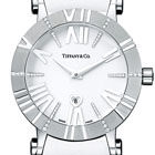 Tiffany & Co Tiffani Womens  Collection