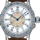 Longines The Sports Legend Collection