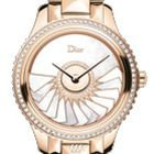Dior Dior VIII Grand Bal Collection