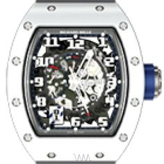 Richard Mille RM Limited Edition