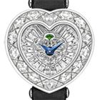 Graff Jewellery Watches