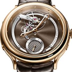Manufacture Royale 1770