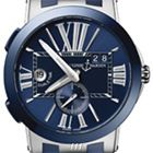Ulysse Nardin Executive