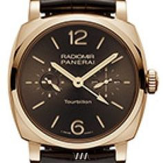 Officine Panerai Special Editions