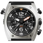 Bell & Ross Collection Marine Divers