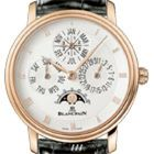 Blancpain Villeret Complicated