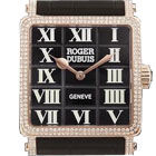 Roger Dubuis Golden Square