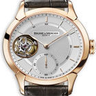 Baume & Mercier William Baume