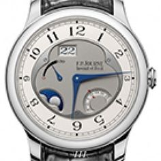 F.P.Journe Current Octa Collection