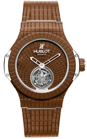 Hublot Big Bang Tourbillon 305.RC.3910.RC