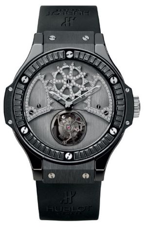 Hublot Big Bang Tourbillon 305.CD.0003.RX.1900