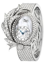 GJE15BB20.8924M01 Breguet High Jewellery watches