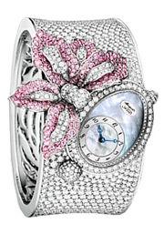 GJE16BB20.8924S01 Breguet High Jewellery watches