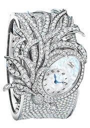 GJE15BB20.8924D01 Breguet High Jewellery watches