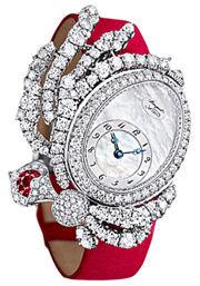 GJE16BB20.8924D011 Breguet High Jewellery watches