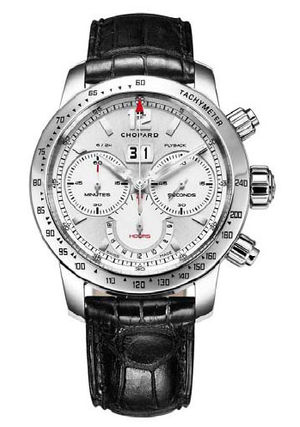 Chopard Racing Superfast and Special 168998-3002