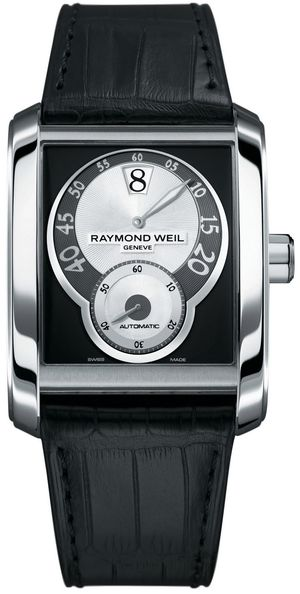 Raymond Weil Don Giovanni 4400 STC 00268