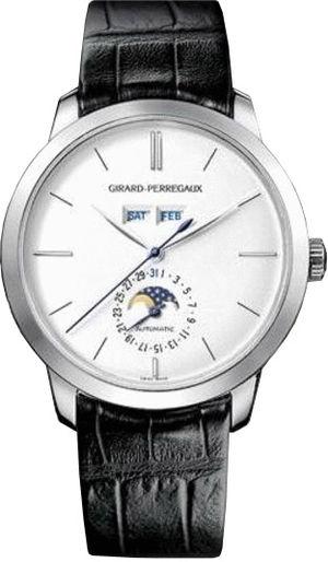 49535-71-152-BK6A Girard Perregaux 1966