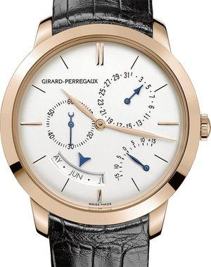 49538-52-131-BK6A Girard Perregaux 1966