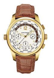 49800-51-151-BACD Girard Perregaux WW.TC