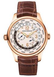 49850-52-151-BACA Girard Perregaux WW.TC