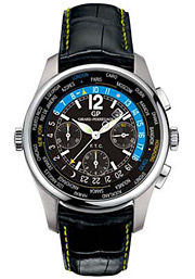 49805-11-671-SBJ6A Girard Perregaux WW.TC