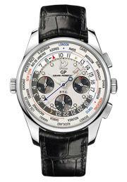 49805-11-152-BA6A Girard Perregaux WW.TC