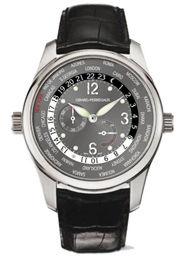 49850.11.252B.BA6A Girard Perregaux WW.TC