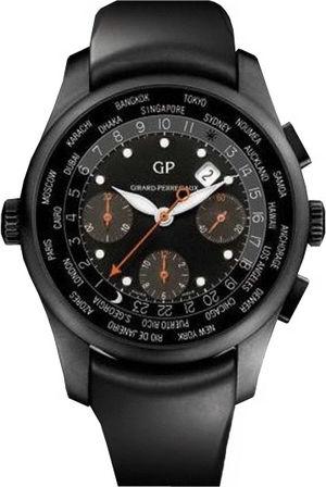 49805-24-663SFK6A Girard Perregaux WW.TC