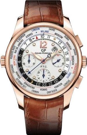 49805-52-682SBACA Girard Perregaux WW.TC