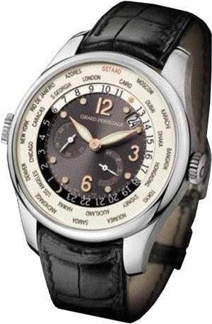 49850-53-251ABA6A Girard Perregaux WW.TC