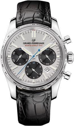 49585-11-131-BA6A Girard Perregaux Sport Classique
