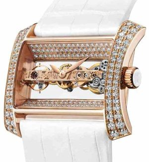 Corum Miss Golden Bridge 113.353.85/0089 0019R