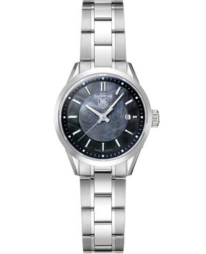 WV1416.BA0793 Tag Heuer Lady Carrera Collection