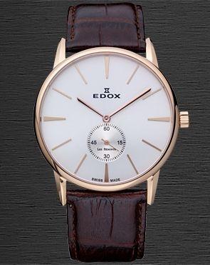 72014 37R AIR Edox High Elegance