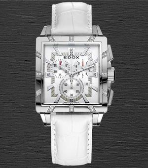01924 3D NAIN Edox High Elegance
