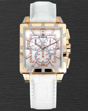 01924 357R NAIR Edox High Elegance