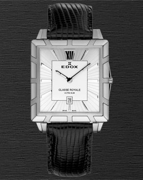 27029 3 AIN Edox High Elegance