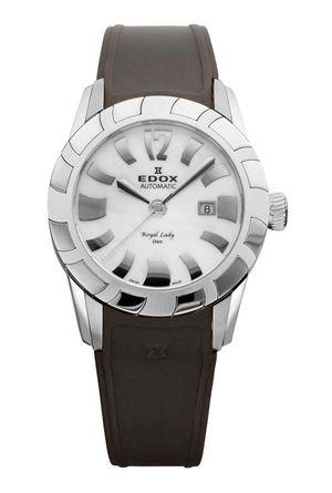 37007 3 NAIN Edox High Elegance