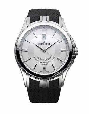 Edox Proud Heritage 80077 3 AIN