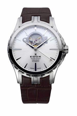 Edox Proud Heritage 85008 3 AIN