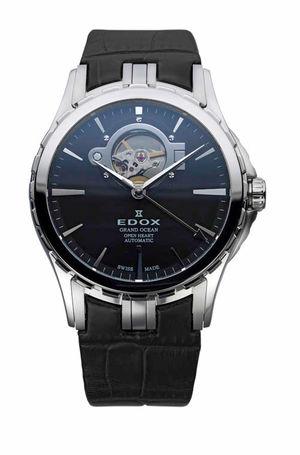 Edox Proud Heritage 85008 3 NIN