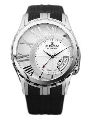 Edox Proud Heritage 82007 3 AIN