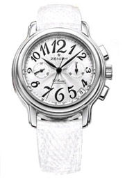 03.1230.4002/31.C577 Zenith Star Ladies