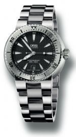 Oris Diving Collection 01 733 7533 4154-07 8 24 01PEB