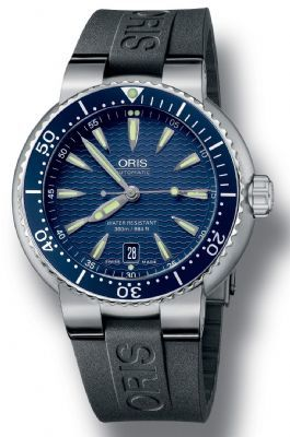 Oris Diving Collection 01 733 7533 8555-07 4 24 34EB