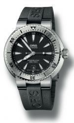 Oris Diving Collection 01 733 7533 4154-07 4 24 34EB