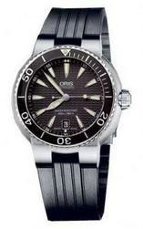 Oris Diving Collection 01 733 7533 8454-07 4 24 34EB