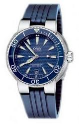 Oris Diving Collection 01 733 7533 8555-07 4 24 34 EB
